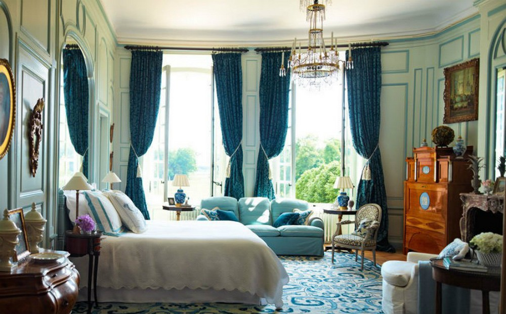 interior design projects Have a look at some of the best Interior Design Projects Timothy Corrigan
