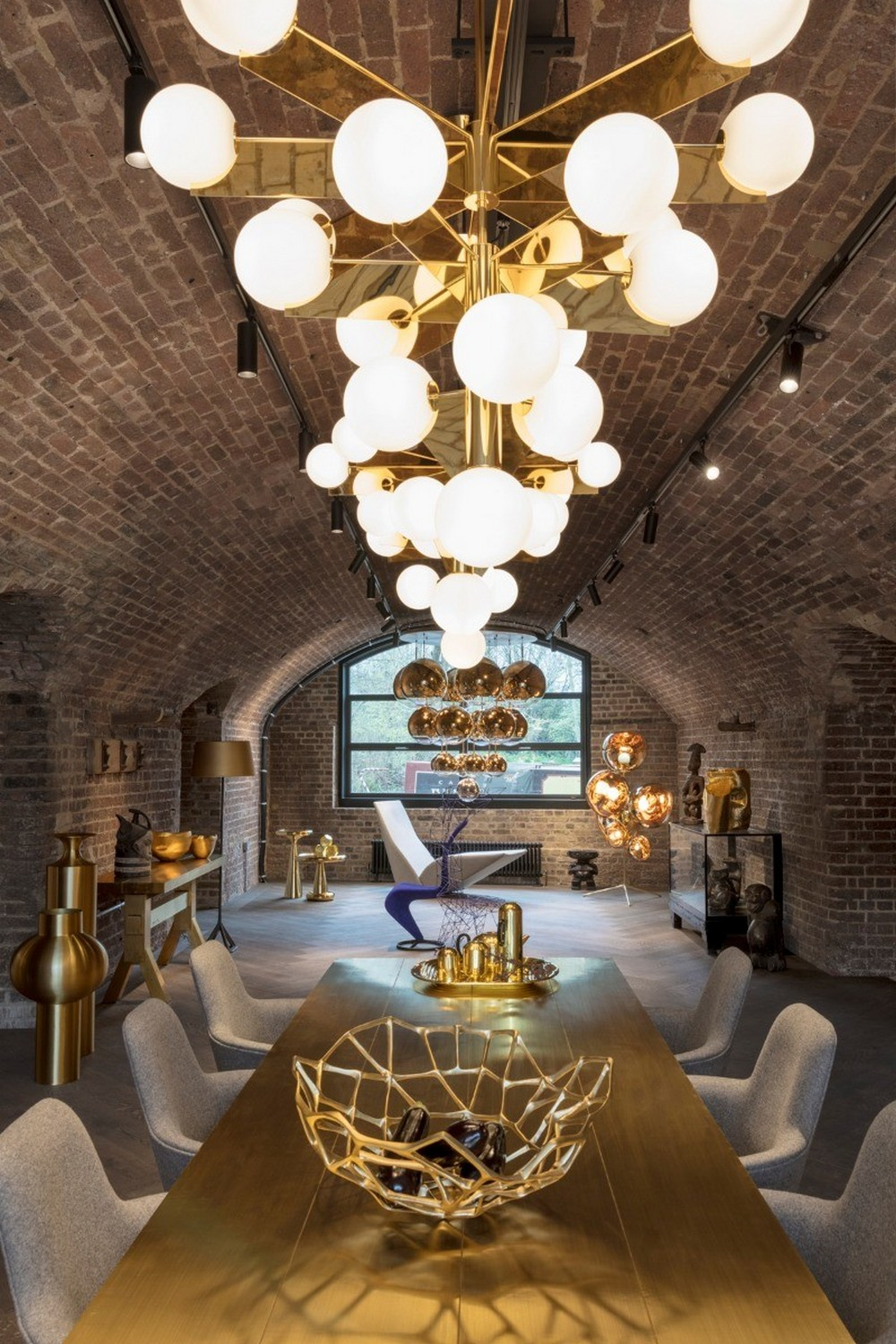 luxury brands Have a glance at some of the best Luxury Brands In The UK TomDixon2 2