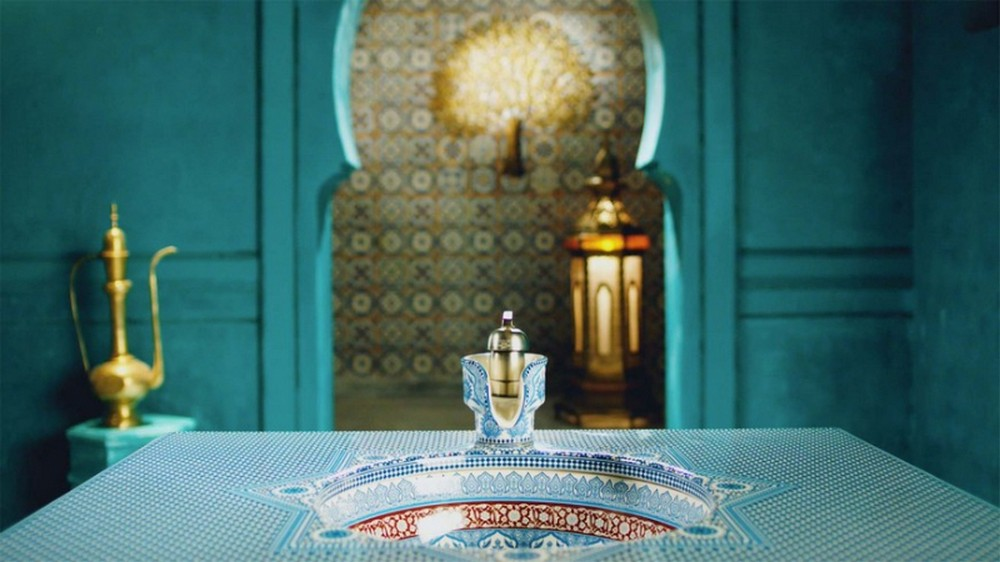 interior design projects Have a look at some of the best Interior Design Projects Twinkle Khanna