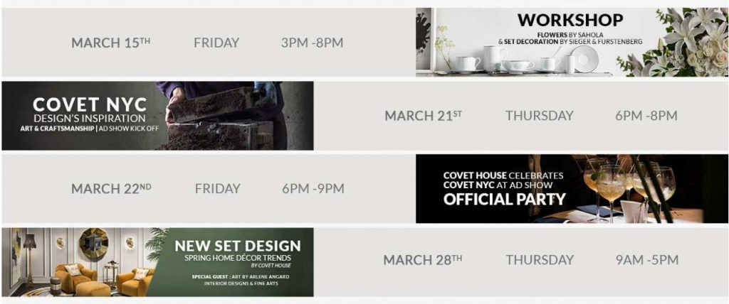 ad design show Don't miss these events in The Mansion During AD Design Show WhatsApp Image 2019 03 12 at 16