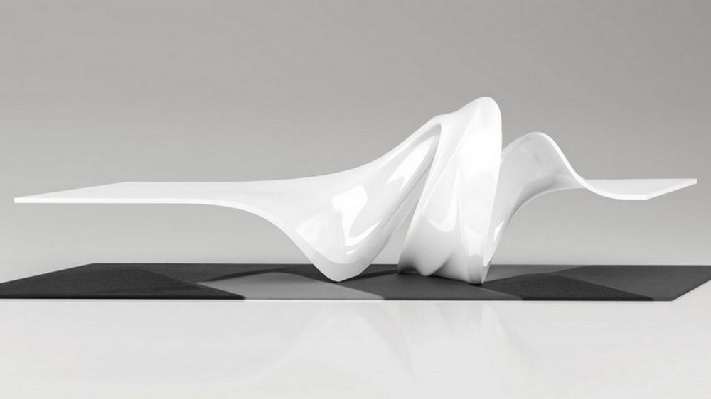 luxury brands Have a glance at some of the best Luxury Brands In The UK ZahaHadid 2