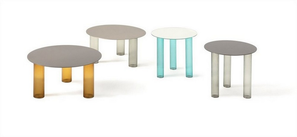 milan design week Check out some the brands that make Milan Design Week Zanotta
