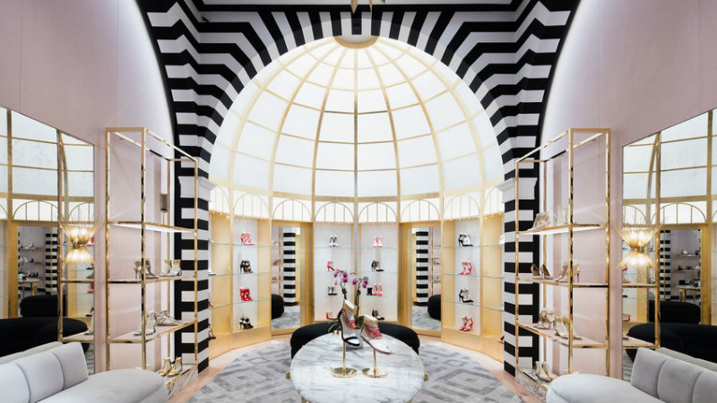 top interior designers Here are some top projects from New York's Top Interior Designers ryan korban