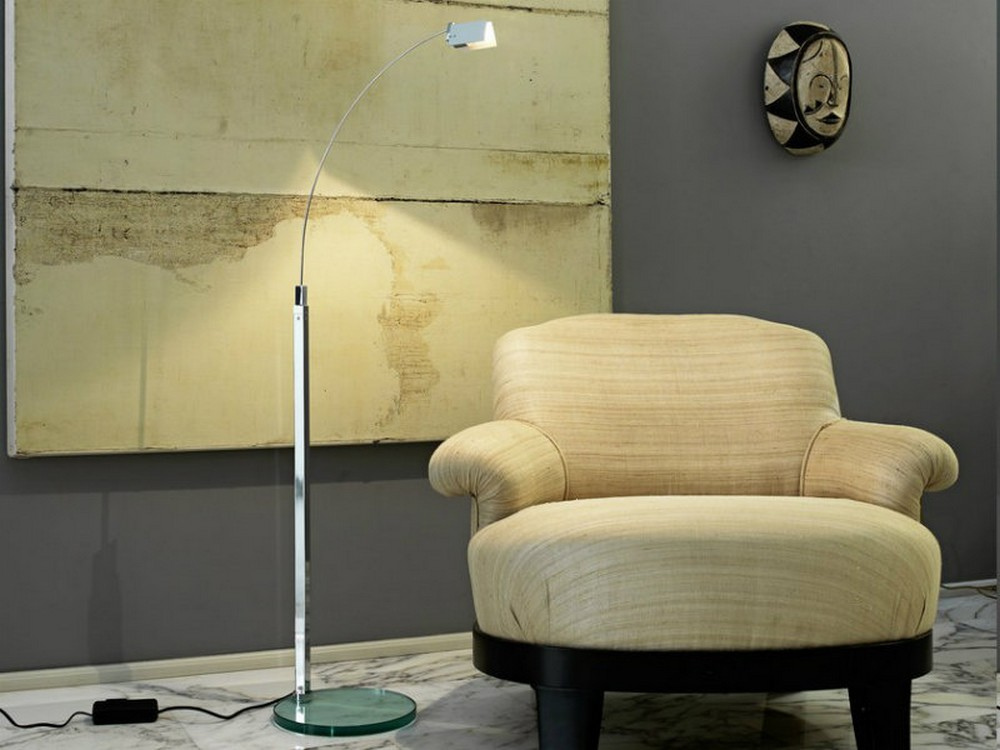 top products See our new list of top products by Interior Designers And Architects   lvaro Siza Viera