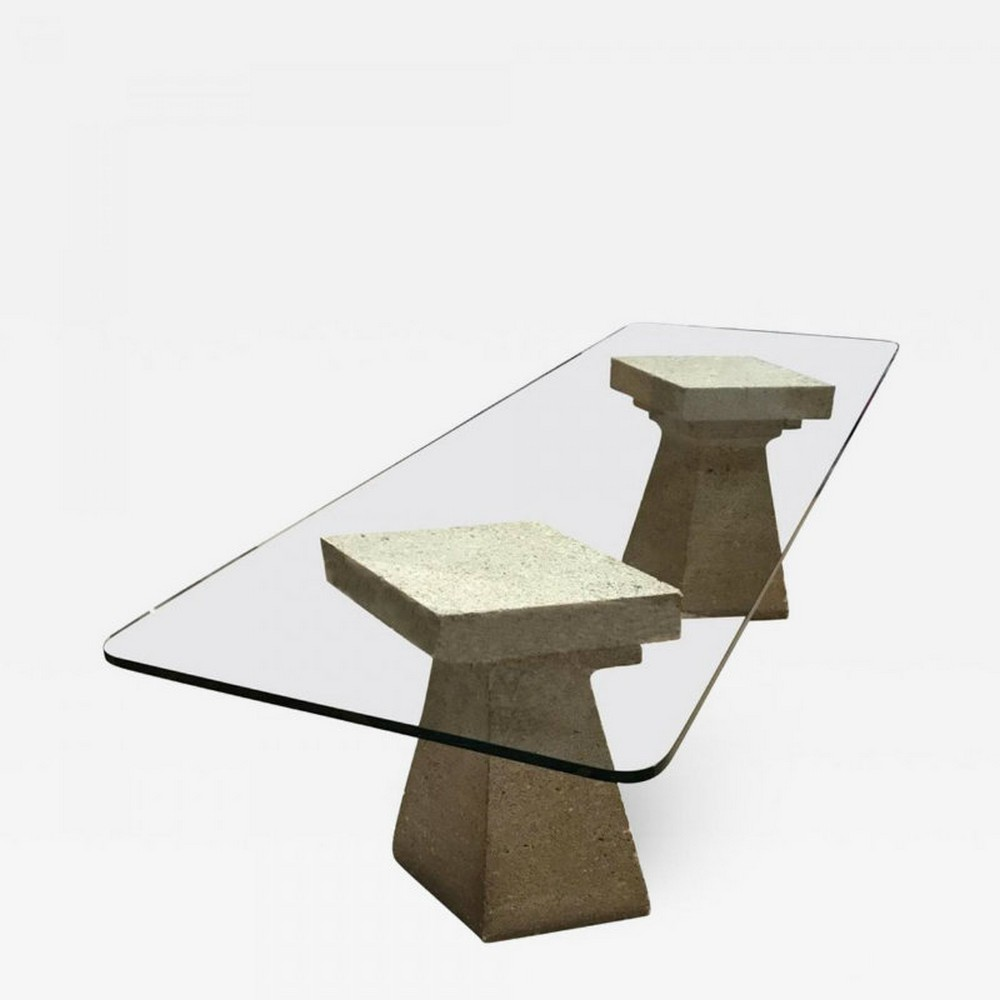 top products See our new list of top products by Interior Designers And Architects Alberto Pinto
