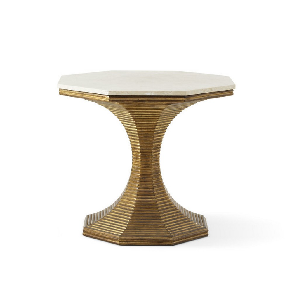 top products See our new list of top products by Interior Designers And Architects Bunny Williams