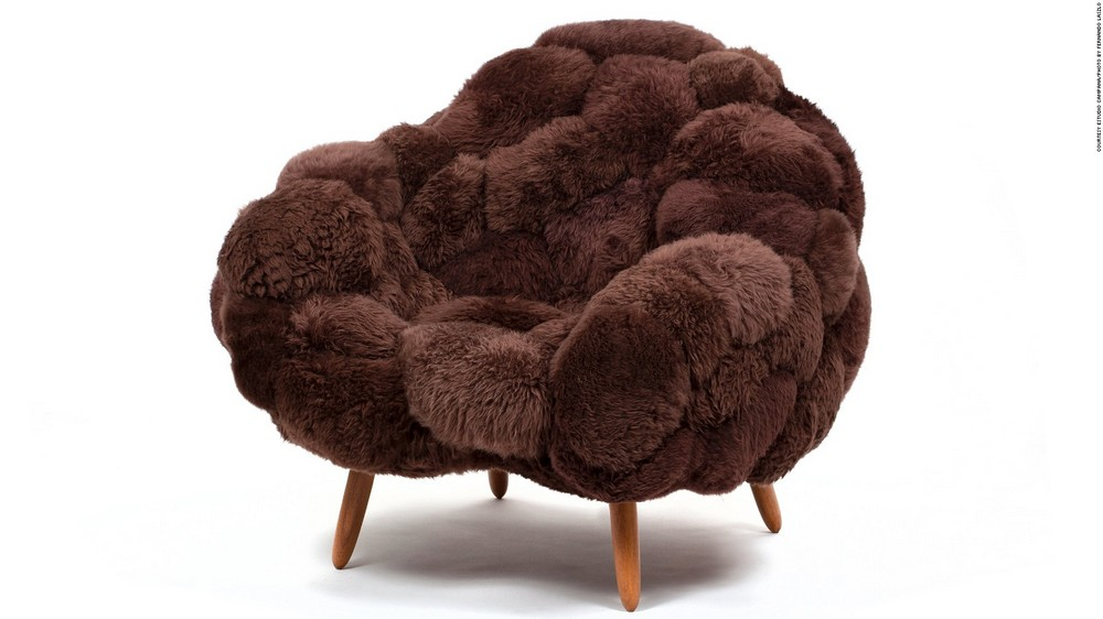 best designers A look into the works of some of the best designers of today Campana Brothers1