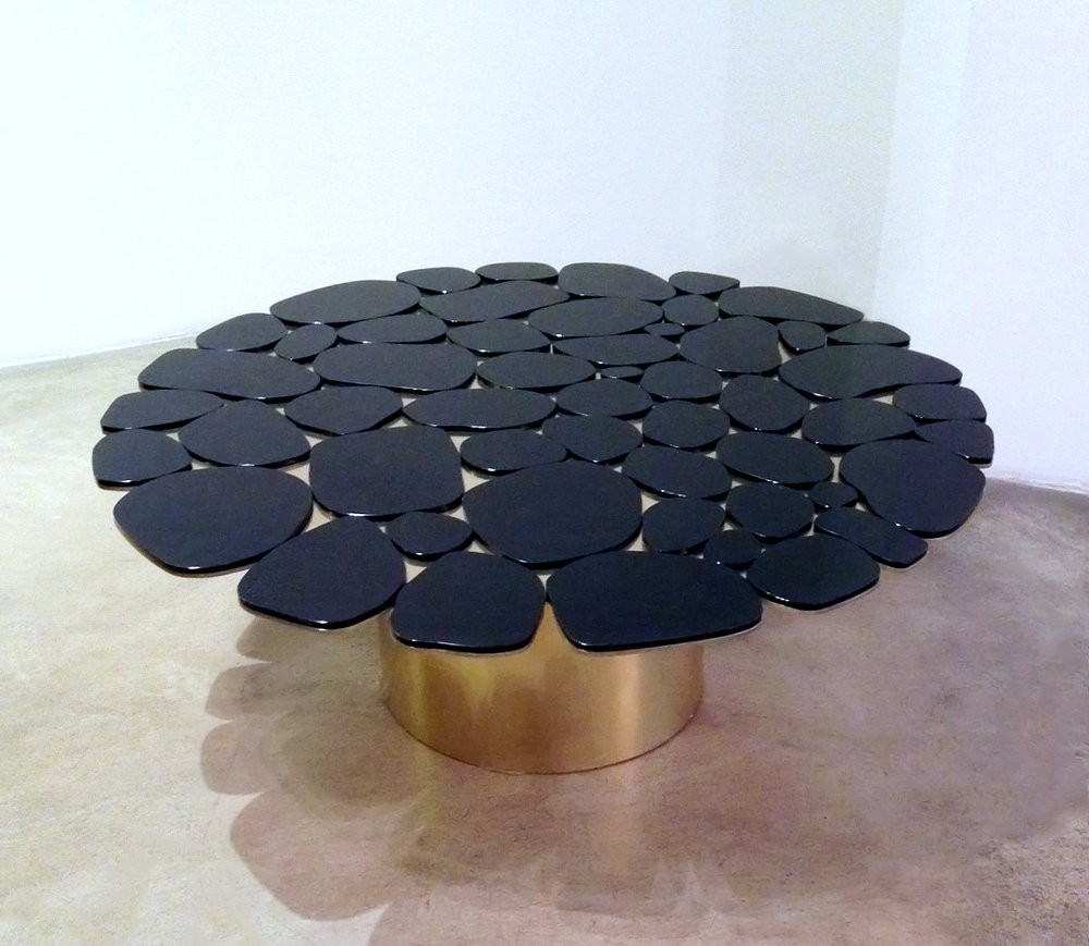 best designers A look into the works of some of the best designers of today Campana Brothers6