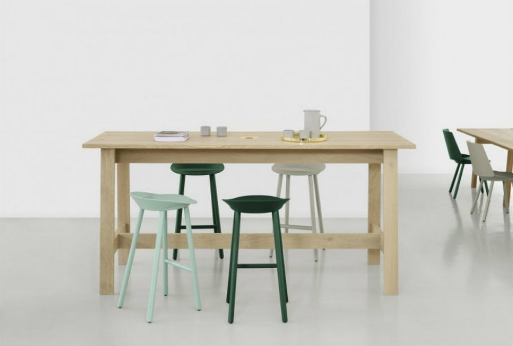top products See our new list of top products by Interior Designers And Architects David Chipperfield