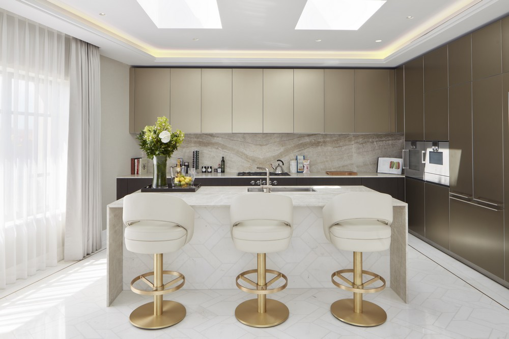 interior design projects A look into some brand new interior design projects – Part 2 EH6