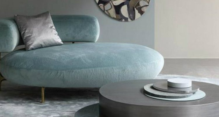 top products See our new list of top products by Interior Designers And Architects FEATURE 3 750x400