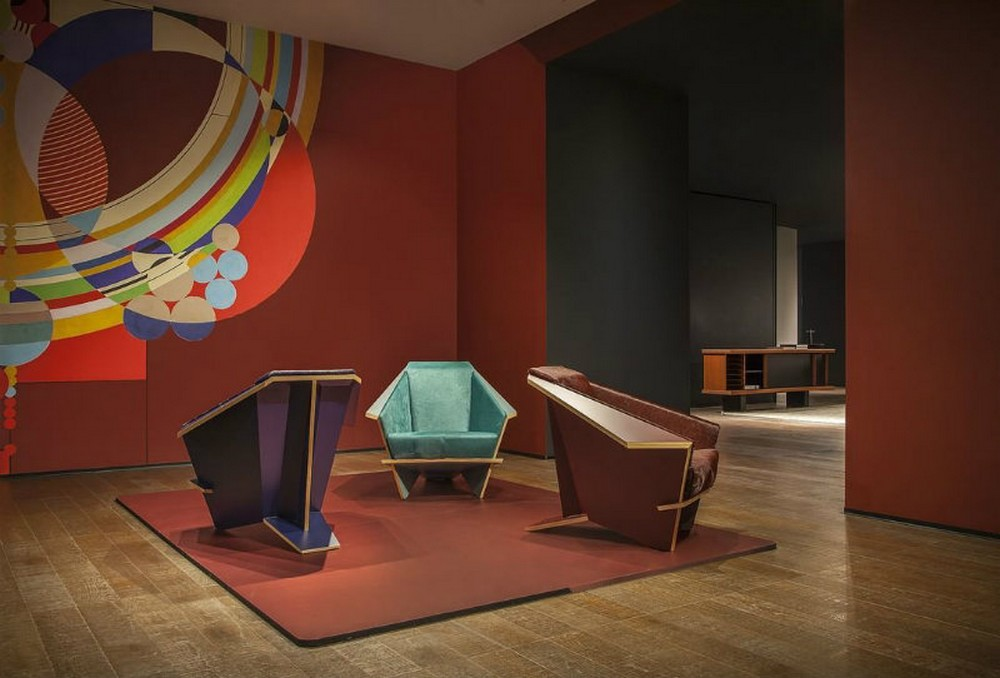 top products See our new list of top products by Interior Designers And Architects Frank Lloyd Wright