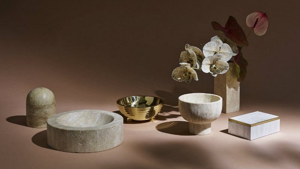 top products See our new list of top products by Interior Designers And Architects Greg Natale
