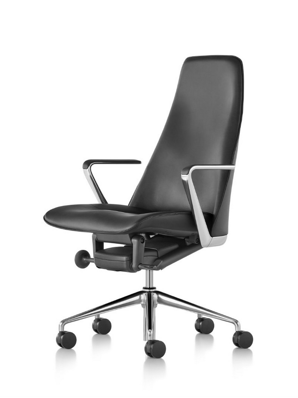 top products See our new list of top products by Interior Designers And Architects Herman Miller