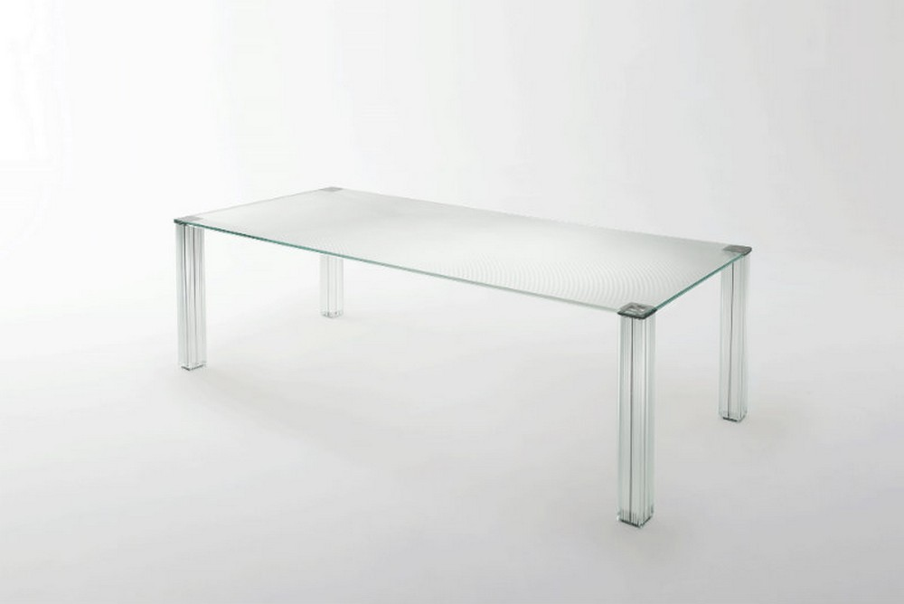 top products See our new list of top products by Interior Designers And Architects Jean Nouvel