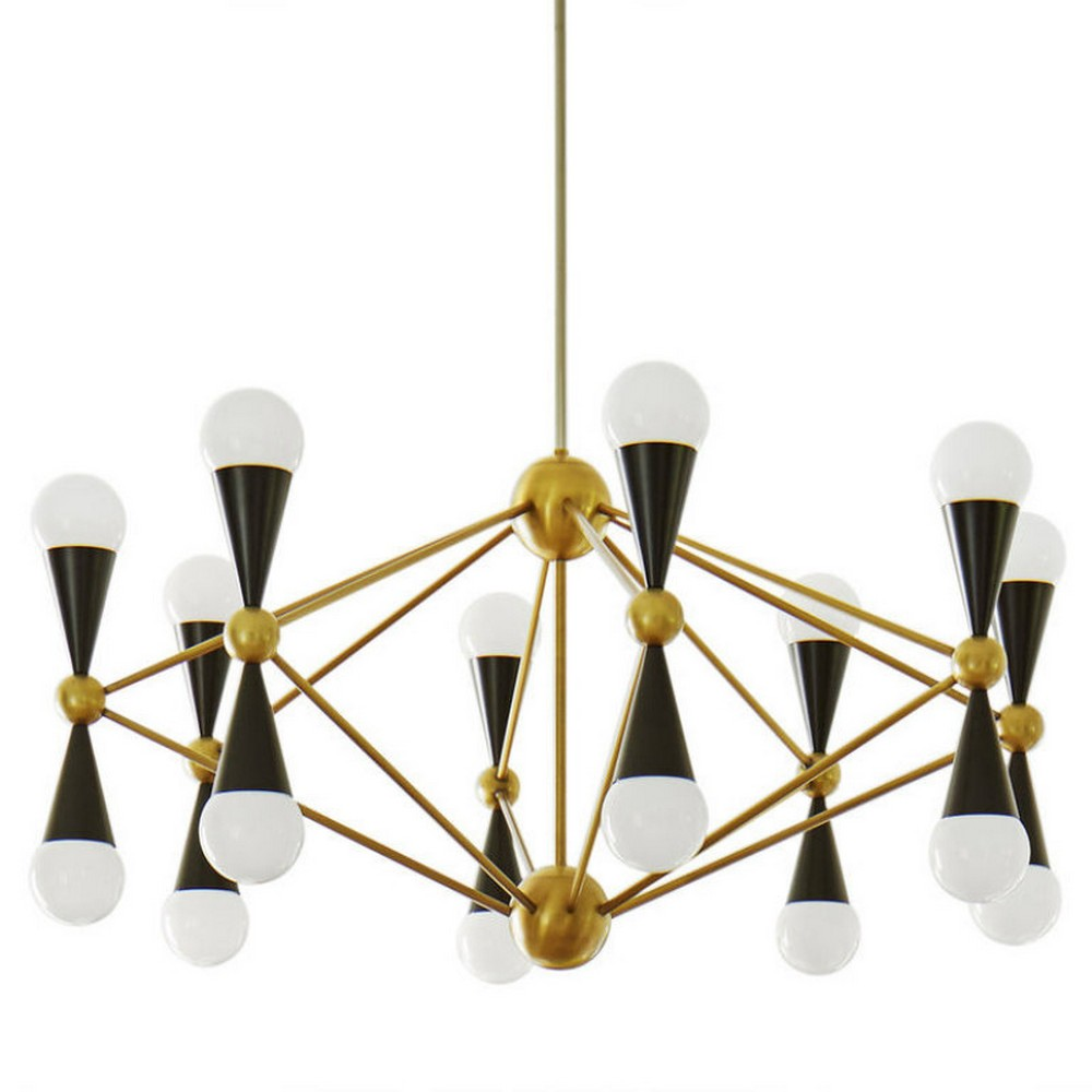 top products See our new list of top products by Interior Designers And Architects Jonathan Adler