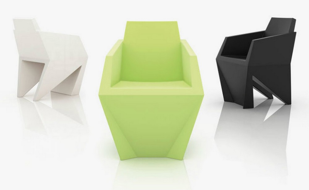 top products See our new list of top products by Interior Designers And Architects Karim Rashid