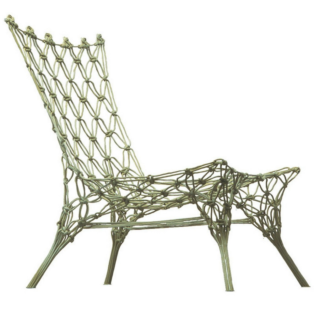 top products See our new list of top products by Interior Designers And Architects Marcel Wanders
