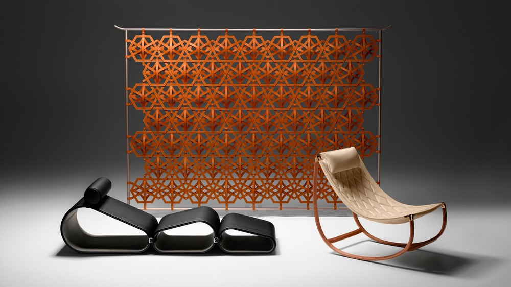 best designers A look into the works of some of the best designers of today Marcel Wanders2