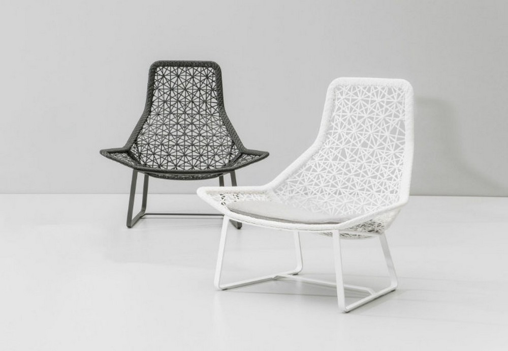top products See our new list of top products by Interior Designers And Architects Patricia Urquiola
