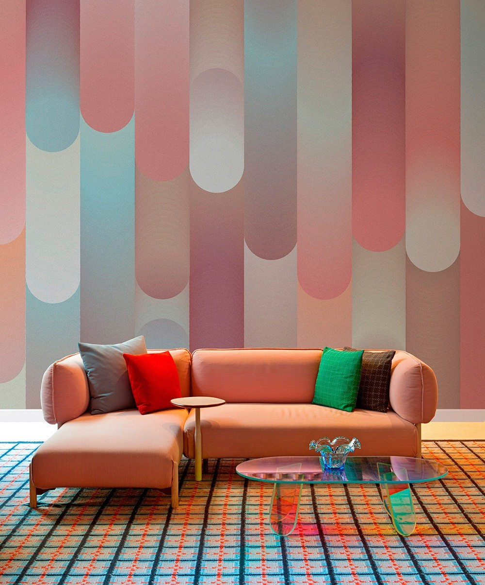 best designers A look into the works of some of the best designers of today Patricia Urquiola3
