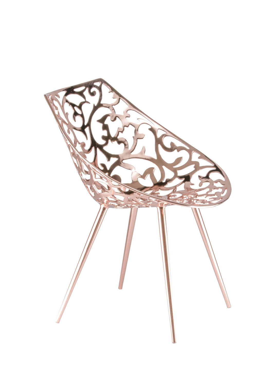 best designers A look into the works of some of the best designers of today Philippe Starck1