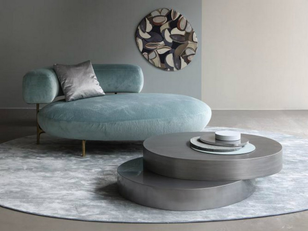 top products See our new list of top products by Interior Designers And Architects Piet Boon