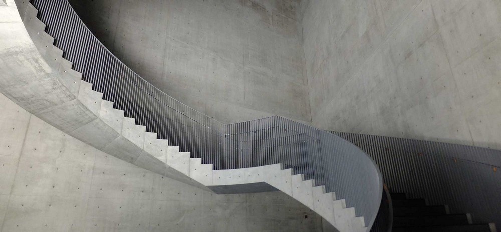 best designers A look into the works of some of the best designers of today Tadao Ando2