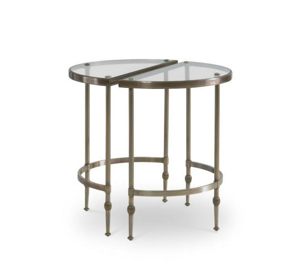 See our new list of top products by Interior Designers And Architects top products See our new list of top products by Interior Designers And Architects Thomas O   Brien