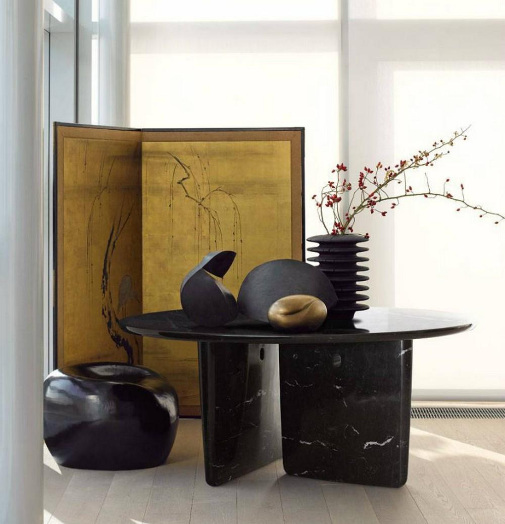 bespoke furniture These bespoke furniture brands will glamorize your living room decor BeBItalia