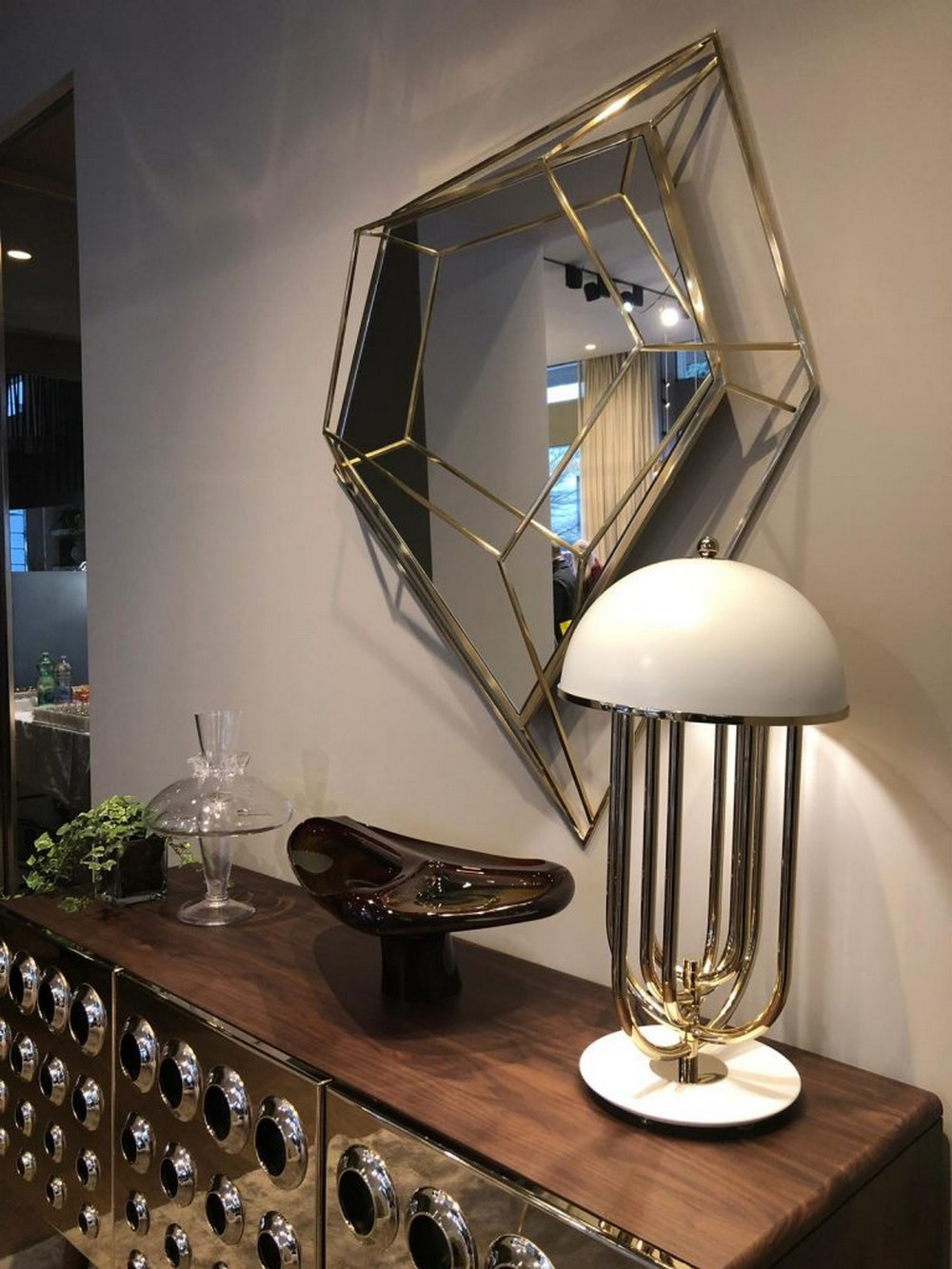 bredaquaranta Have a look at some of the latest styles and trends of Bredaquaranta Bredaquaranta showroom5