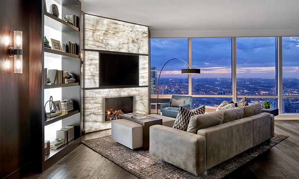 interior design Top 5 USA companies with amazing takes on interior design projects Centaur Interiors