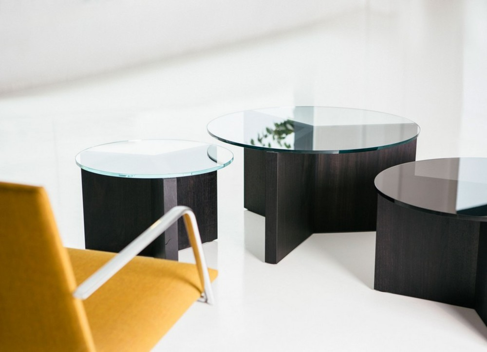 icff 2019 Be sure to not miss these luxury furniture brands at ICFF 2019 Christian Woo Furniture1
