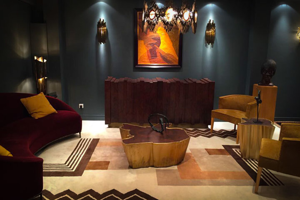 Covet Paris: enter into a world of marvellous luxury furniture covet paris Covet Paris: enter into a world of marvellous luxury furniture CovetParis4