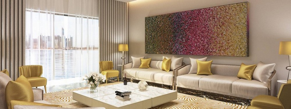 yvette taylor london Yvette Taylor London: a look into the interiors of their top projects Dubai