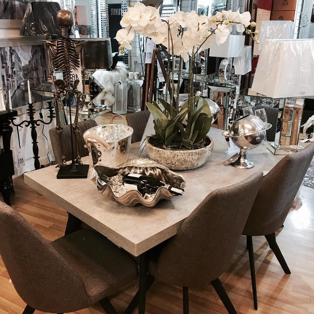 grand designs live london See 10 amazing furniture brands to see at Grand Designs Live London FAB HOME INTERIORS1