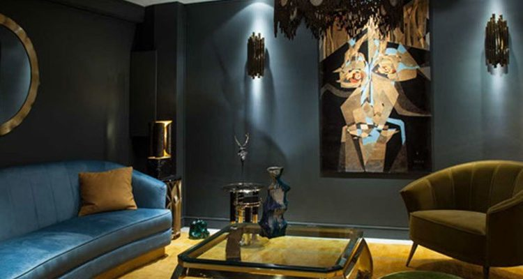 covet paris Covet Paris: enter into a world of marvellous luxury furniture FEATURE 11 750x400