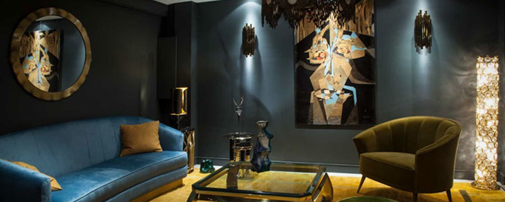 covet paris Covet Paris: enter into a world of marvellous luxury furniture FEATURE 11