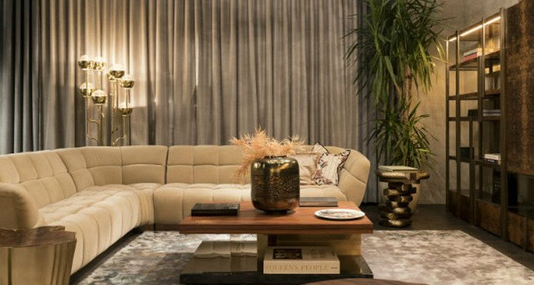 icff 2019 ICFF 2019: why you should take a look at Covet House's booth FEATURE 13 750x400