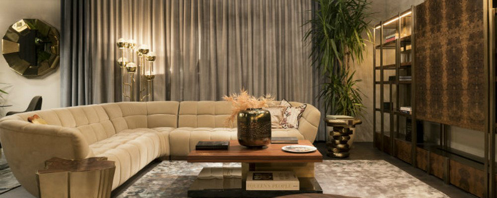 icff 2019 ICFF 2019: why you should take a look at Covet House's booth FEATURE 13