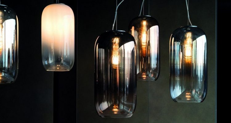 artemide Let's check out some amazing lighting products by Artemide FEATURE 2 750x400