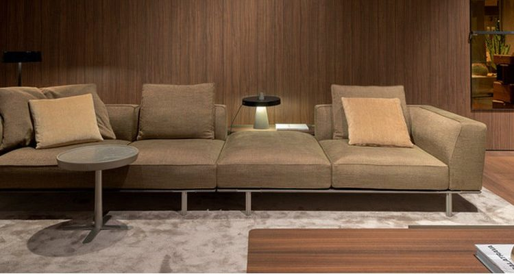 bespoke furniture These bespoke furniture brands will glamorize your living room decor FURNITURE 750x400