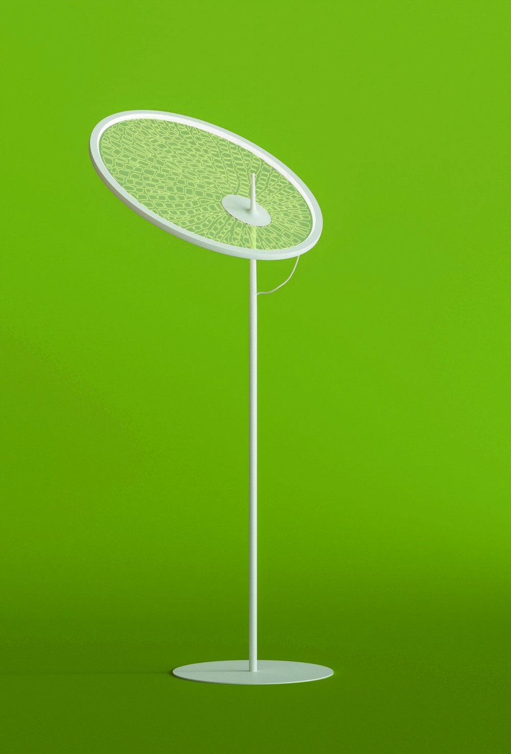artemide Let's check out some amazing lighting products by Artemide Irup   001