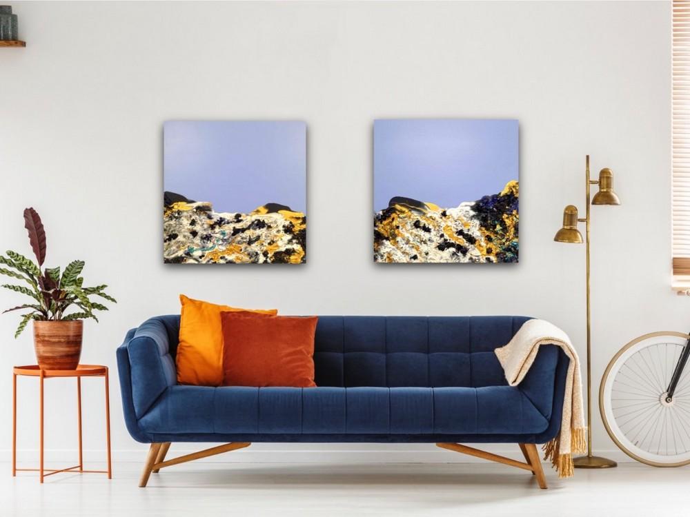 grand designs live london See 10 amazing furniture brands to see at Grand Designs Live London JonaQuestArt1