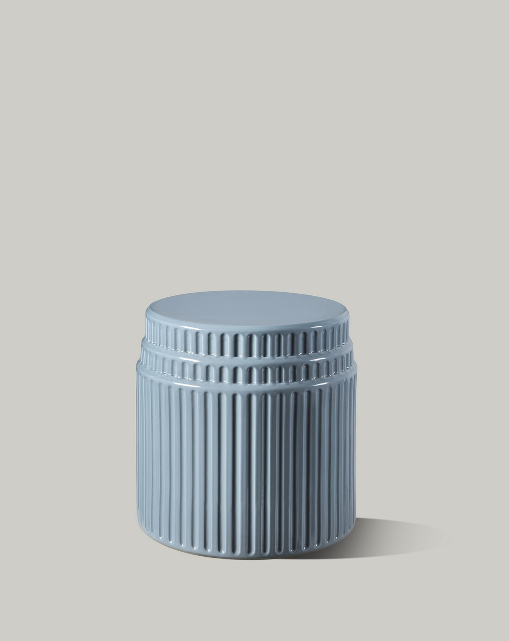 miniforms Miniforms has introduced a whole new collection: have a look! Kolos High Blue gray