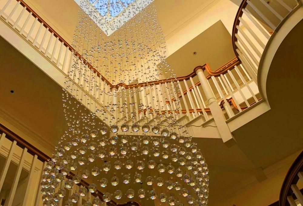 grand designs live london See 10 amazing furniture brands to see at Grand Designs Live London Lighting2