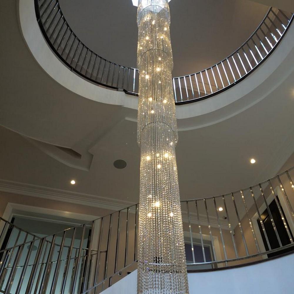 grand designs live london See 10 amazing furniture brands to see at Grand Designs Live London Lighting3