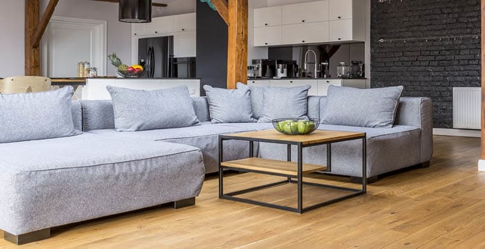 See 10 amazing furniture brands to see at Grand Designs Live London grand designs live london See 10 amazing furniture brands to see at Grand Designs Live London Maples1