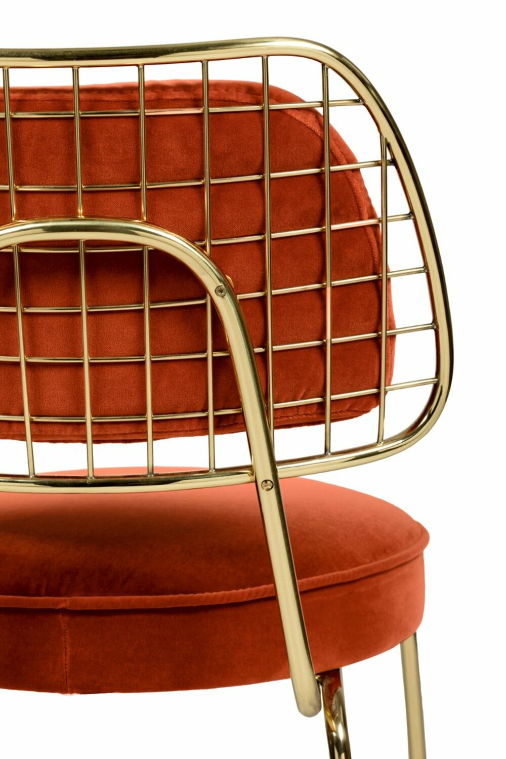 1stdibs 1stdibs: this online marketplace helps you find amazing luxury furniture MarieChair21