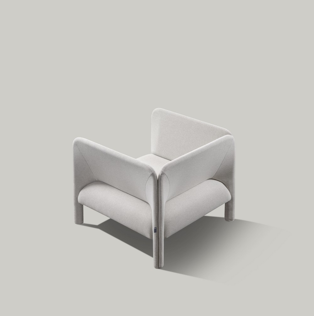 miniforms Miniforms has introduced a whole new collection: have a look! Mitilo 2